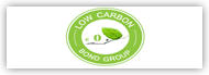 Low Carbon Bond Group